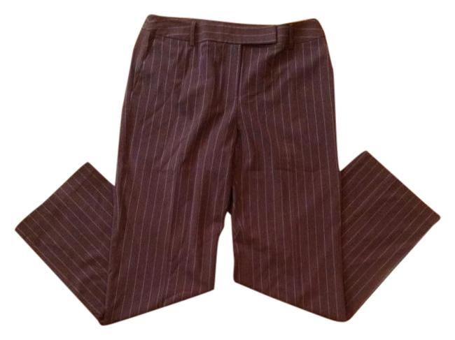 Item - Light Brown Pants Size Petite 8 (M)