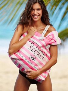Victoria's Secret Limited Edition Lightweight Tote