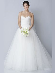 Theia Erin 890013 Wedding Dress