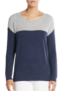 Joie Comfortable Sweater