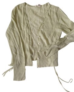 Anthropologie Light-weight Cardigan