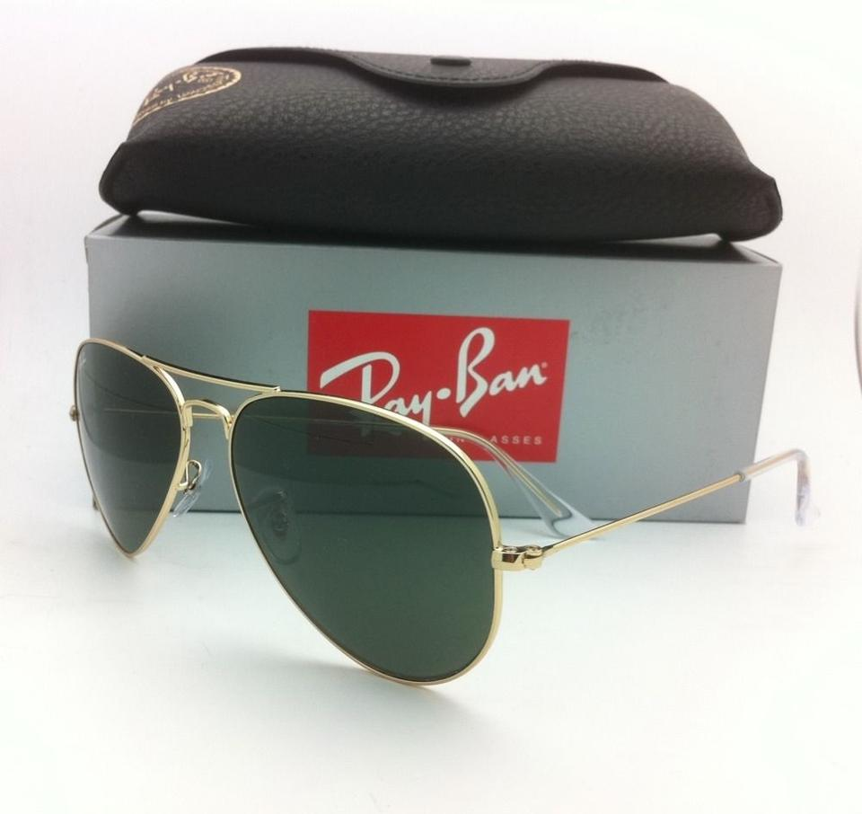 257ac5eb0 Telemart offers you the best Ray-Ban RB3025-L0205-58 Gold Aviator Classic  Sunglasses price in Pakistan! What are you waiting for? Start carting and  shopping ...