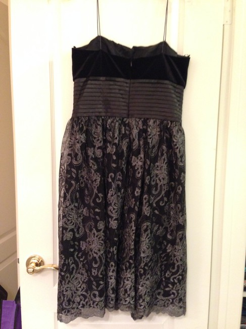 JS Boutique Js Christmas New Years Dress