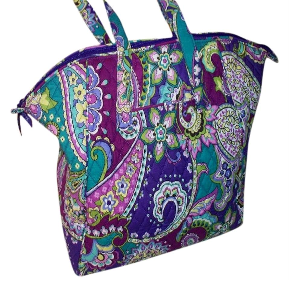 shop bags weekend travel bags vera bradley weekend travel bags