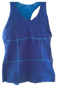 Lululemon Racer Back, Tank Top,