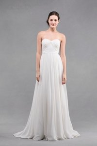 Jenny Yoo Monarch Wedding Dress