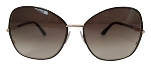 Tom Ford Tom Ford Solange TF312