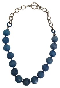 Banana Republic Banana Republic classic bead necklace