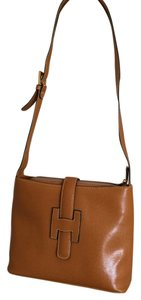 Maxima Shoulder Bag