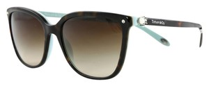 Tiffany & Co. * Tiffany TF 4105 H B Sunglasses