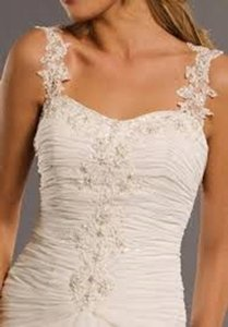 Eden Eden Bridal Gown Wedding Dress