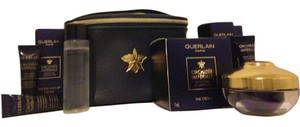 Guerlain Guerlain Orchidee Imperiale Exceptional Complete Care Cream 50ml/1.7oz $385 MSRP