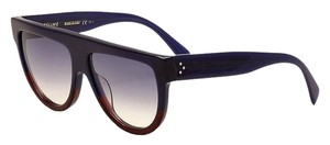 Cline Celine Sunglasses 41026/S 0FV7