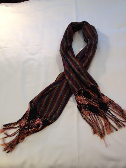 Other Joseph's DreamColor Wrap/Scarf - [ Roxanne Anjou Closet ]