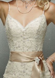 Maggie Sottero Kiri Wedding Dress