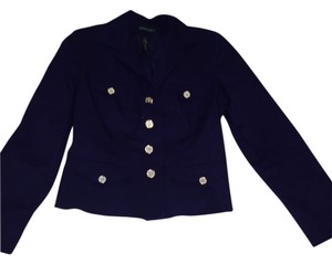 Ralph Lauren Navy blue. Jacket
