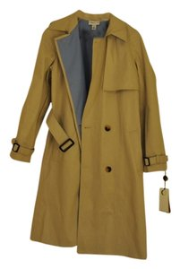 3.1 Philip Lim for Target Phillip Double Trench Coat