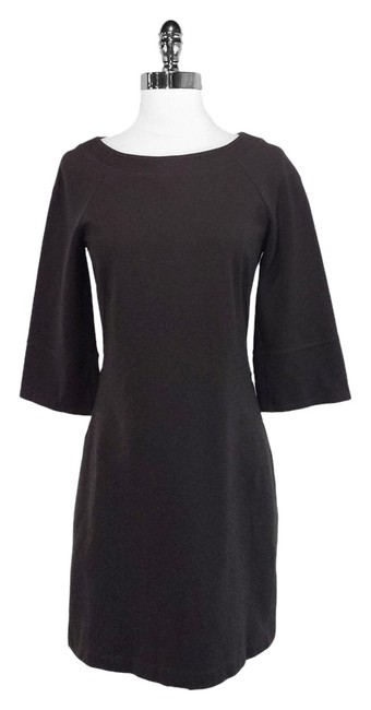 Preload https://img-static.tradesy.com/item/1388154/theory-brown-12-sleeve-shift-above-knee-short-casual-dress-size-10-m-0-0-650-650.jpg