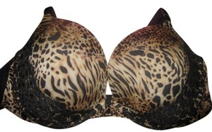 Victoria's Secret New Victoria's Secret Very Sexy push up 34D
