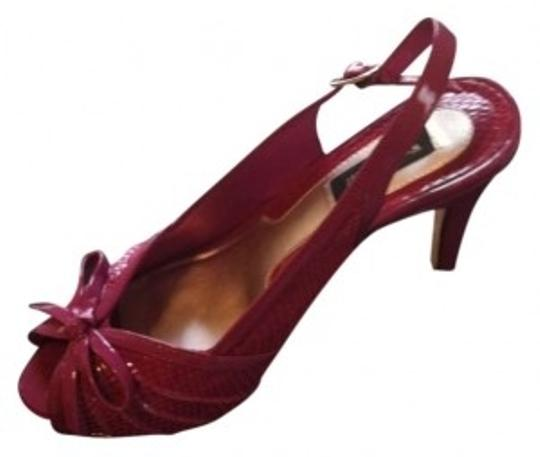 Preload https://item3.tradesy.com/images/white-house-black-market-purple-berry-snake-printed-leather-slingback-pumps-size-us-6-138837-0-0.jpg?width=440&height=440