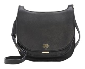 Vince Camuto Elyza Cross Body Bag