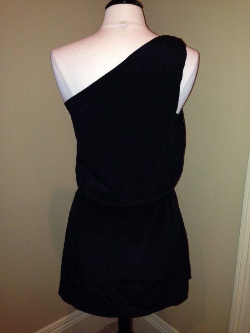 Aryn K Size M Dress