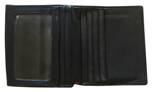 Tumi Tumi Leather Wallet