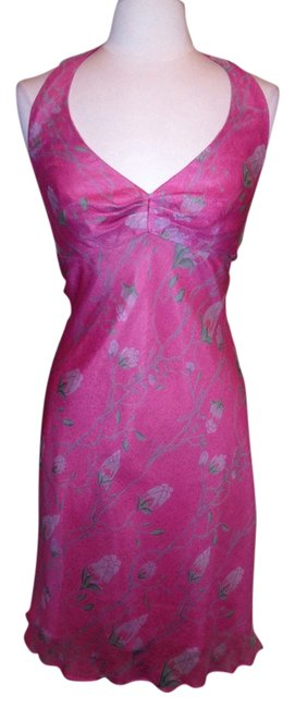 Preload https://item5.tradesy.com/images/abs-by-allen-schwartz-pink-mid-length-cocktail-dress-size-4-s-1388649-0-0.jpg?width=400&height=650