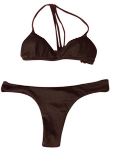 Plumeria Swimwear BRAND NEW!! Plumeria Swimwear Bathing Suit