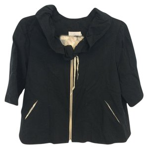 Rosetti Black Jacket