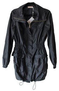 Tory Burch 18151552 Black Jacket