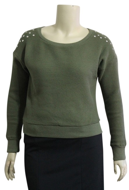 Item - New with Tags Size X - Large Khaki Green Sweater