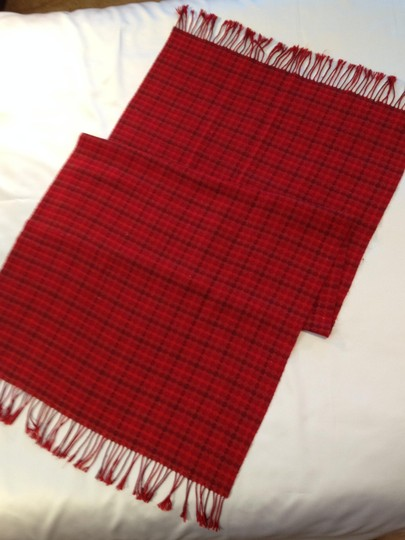 Nordstrom Holiday Tinsel Wrap/Scarf; 77L'' x 35W'' - [ Roxanne Anjou Closet ]