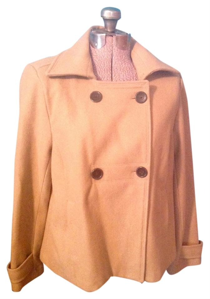 US Navy Pea Coats. Schott® M41 Field Wool Coat $ Quick View. US Navy Pea Coats. Schott® Single Breasted Wool Officer's Trench Coat $ US Wings is an official DLA supplier. US Wings is a proud supporter of the Purple Heart Foundation. Customer Service. Return and Exchange Policy;.