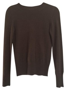 Theory Cashmere New With Tags Sweater