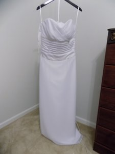 Raylia Designs Wedding Dress