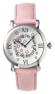 Juicy Couture Juicy Couture 1900528