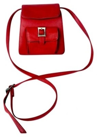 Preload https://item2.tradesy.com/images/vintage-lipstick-long-strap-lightweight-spring-festival-90-s-purse-vtg-red-leather-cross-body-bag-138941-0-0.jpg?width=440&height=440