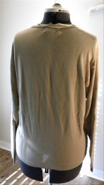 Milano Design Group Sweater
