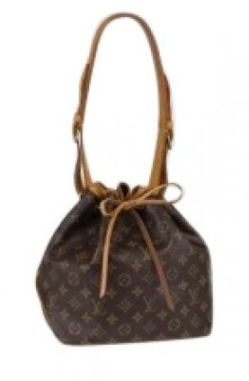 Preload https://img-static.tradesy.com/item/138947/louis-vuitton-petit-noe-handbag-monogram-canvas-shoulder-bag-0-0-540-540.jpg