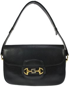 Gucci Fendi Burberry Chanel Shoulder Bag