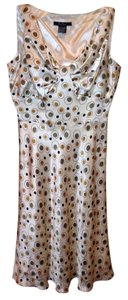 ECI New York Size 6 Dress