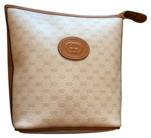 Gucci Gucci GG Convertible Bag!