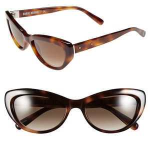 Bobbi Brown -'The Kennedy' 54mm Sunglasses Bobbi Brown -'The Kennedy' 54mm Sunglasses