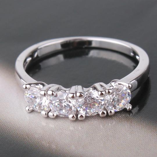 Perfect Engagement Ring Free Shipping