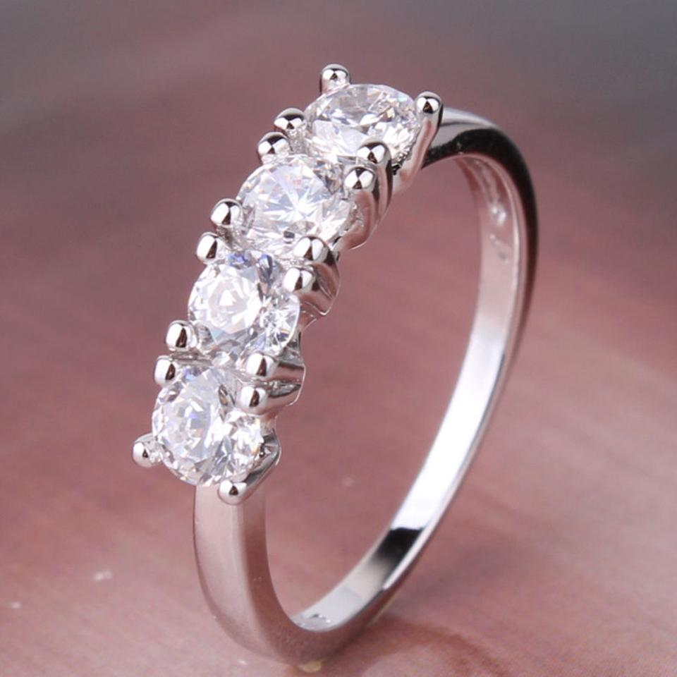 setting diamond engagement antique stone old ring crown european rings cut