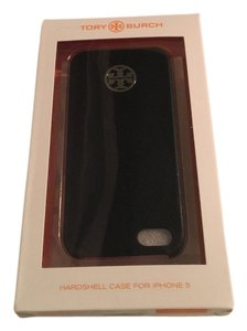 Tory Burch ROBINSON SAFFIANO HARDSHELL CASE FOR IPHONE 5/5S