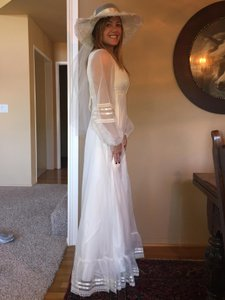 Other Bohemian Beauty Wedding Dress