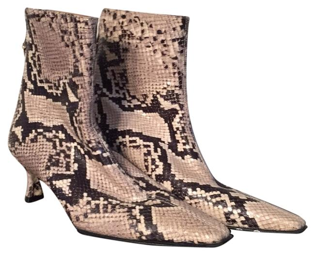 Item - Multicolor 6w02469 Boots/Booties Size US 6.5 Regular (M, B)
