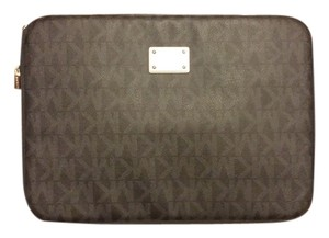 Michael Kors Laptop Bag